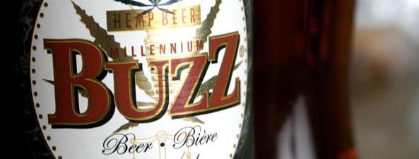 buzz_beer