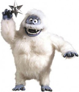 abominable_snowman-258x300.jpg