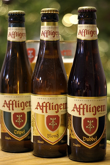 affligem_trio_large