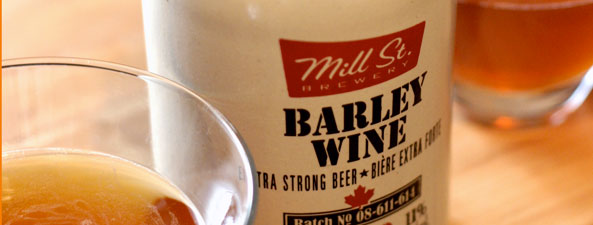 barley_wine_1