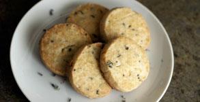 lavenderlemonbuttercookies_2