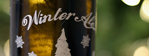 winter_ale