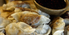 chickenwatercressdumplings_2