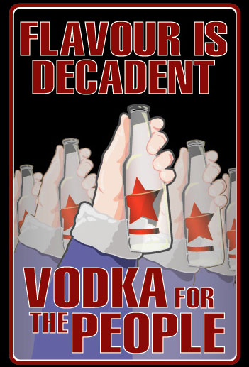 vodka_for_people