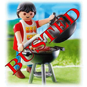 bbq_busted