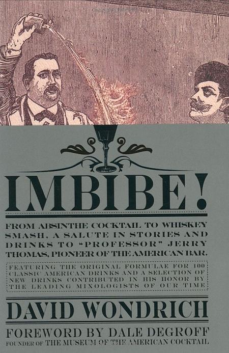 imbibe_big