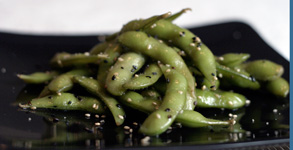 sweetsesameedamame_2