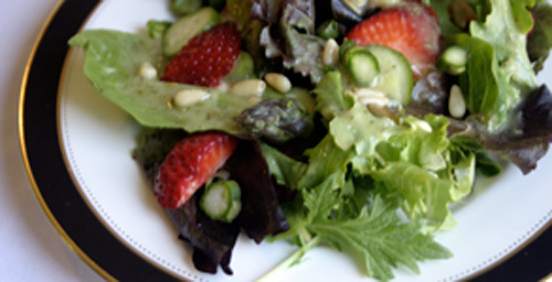 strawberrytarragonsalad_2