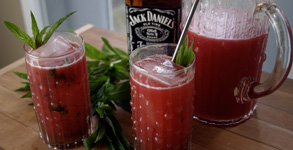 watermelonmintjulep_2