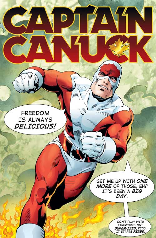 captain_canuck_3