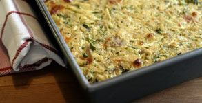 zucchinijalapenospoonbread_2