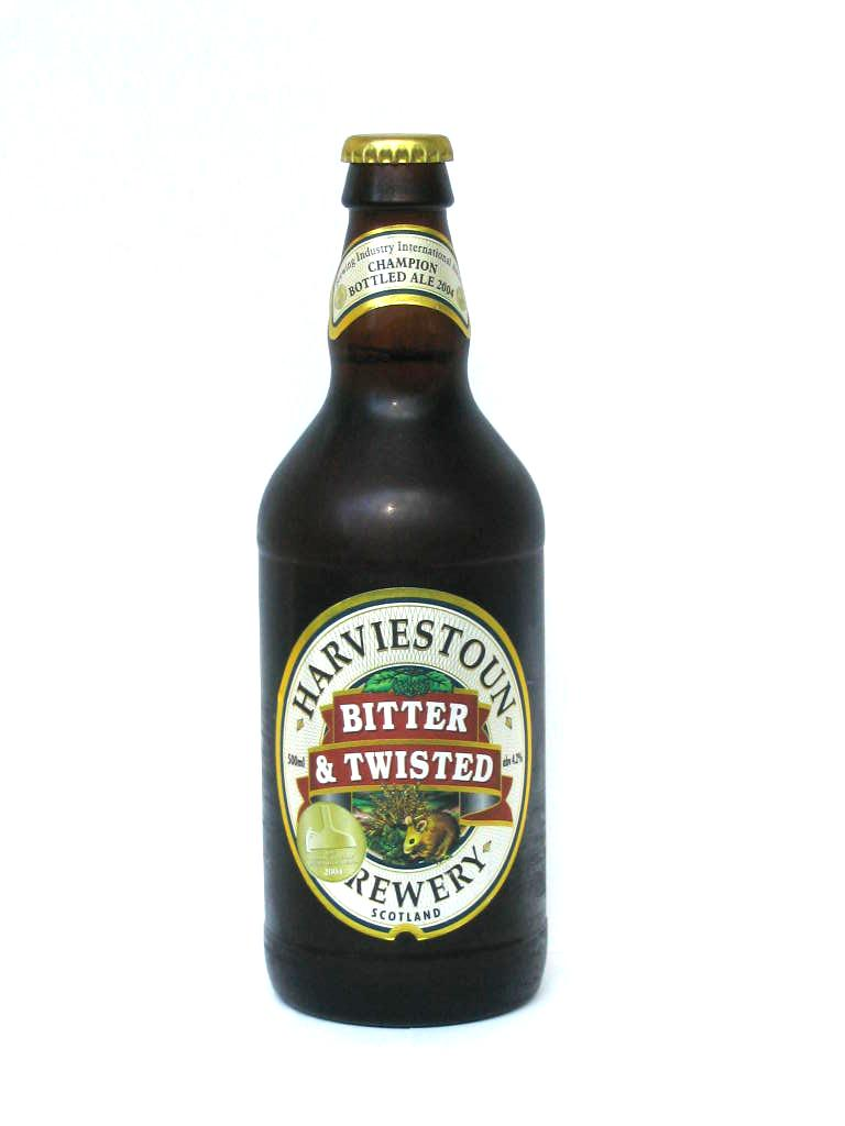 Bitter_and_Twisted