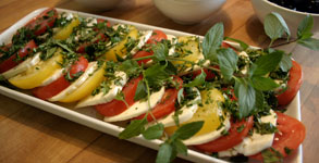 Lebanesecaprese_2