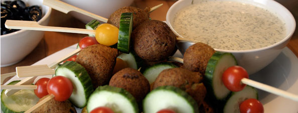 falafelkebabslemondilltahini_2