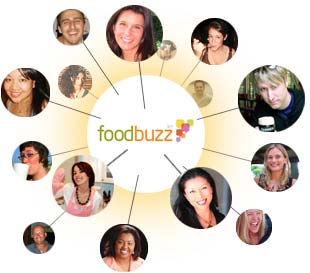 img_foodbuzz_diagram