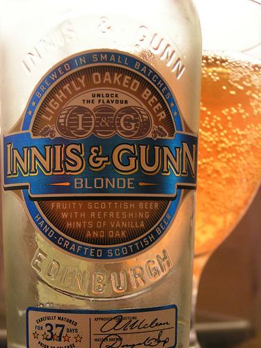 innis_gunn_blonde