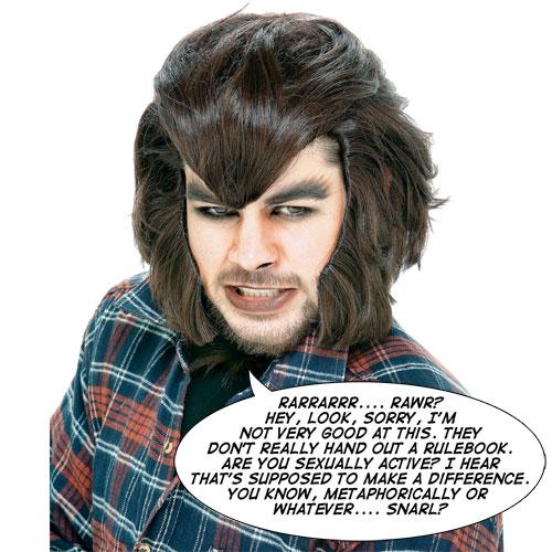 werewolf_1