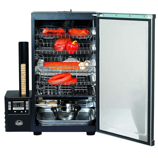 bradley-digital-smoker-4-rack-1