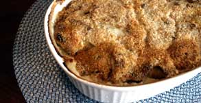 cauliflowerapplegratin_2