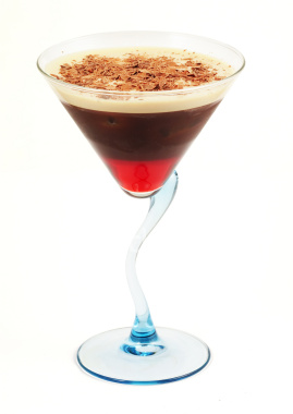 coffee-cocktail