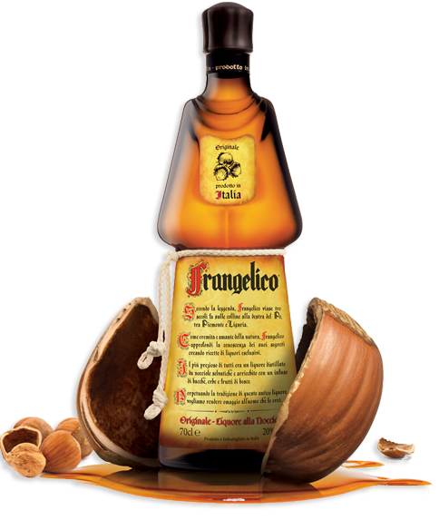 frangelico_1