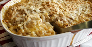 buffalowingmacncheese_2
