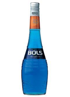 bols_blue_curacao_gr