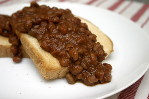 style black beans cuban style black beans british style beans on toast ...