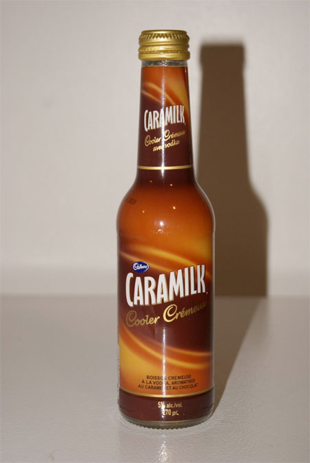cadbury_caramilk_cooler