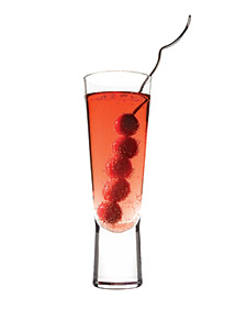 berry_little_cocktail