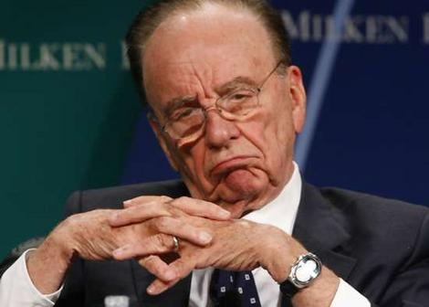 Rupert_Murdoch