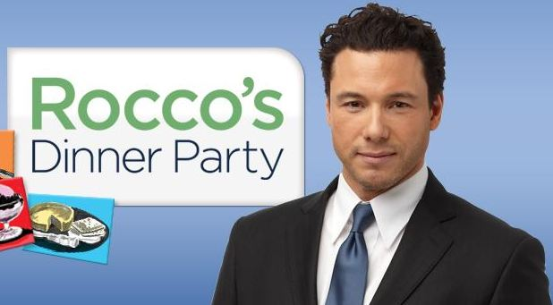 rocco_dinner_party
