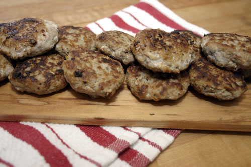 lean-apple-breakfast-sausage-4