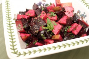 apple-beet-salad-top