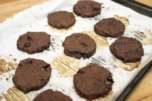 choc-ginger-cookies-8