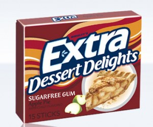 extra_dessert_delights