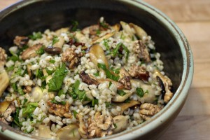 mushroom-barley-salad-title