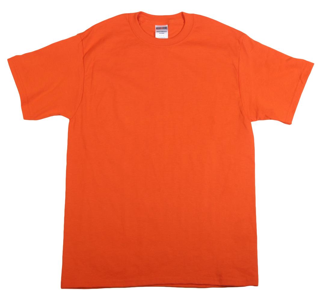 Blank TShirts Polo Shirts Hoodies and more at Wholesale