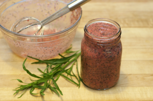 raspberry-poppyseed-dressing-4
