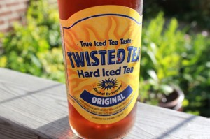 twisted_iced_tea_wide