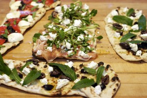 flat-bread-header