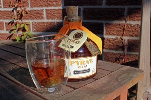 pyrat_rum_wide