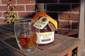 pyrat_rum_wide