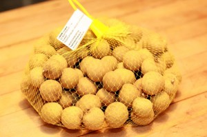 longan1