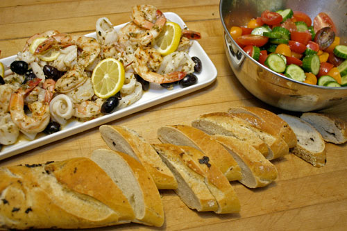 grilled-garlic-and-lemon-calamari-11