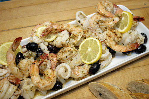 grilled-garlic-and-lemon-calamari-13