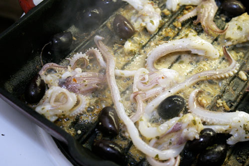 grilled-garlic-and-lemon-calamari-8