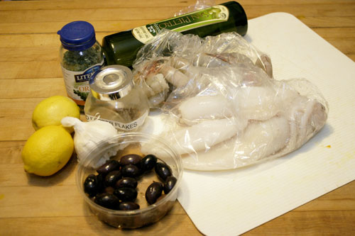 grilled-garlic-and-lemon-calamari1