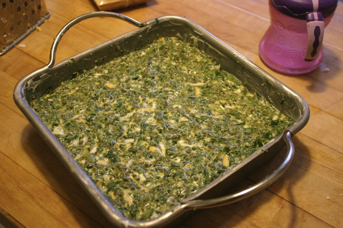 spinach cheese squares 5-2