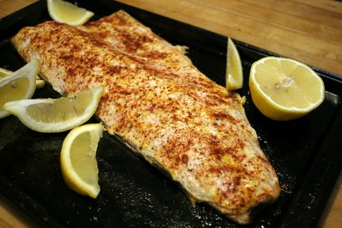 1-perfect salmon 4